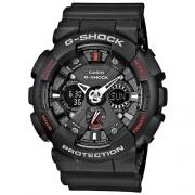 خرید ساعت جی شاک G-Shock Classic