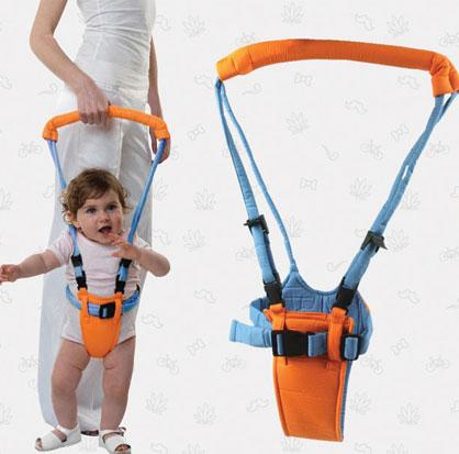 baby_walker_buy