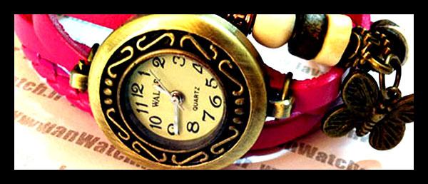ساعت الیزابت
