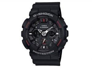 خرید ساعت G-Shock Classic