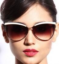 خرید عینک زنانه ویتارا -Vitara