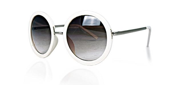 خرید عینک Sertino 4131