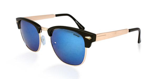 خرید عینک Sertino 34