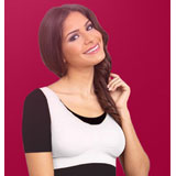 internet-buy-breast-forms-a