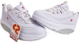 پرفکت استپس - پرفکت استپز - پرفکت استپ - فروش پرفکت استپس - خرید کفش پرفکت استپس - قیمت کفش پرفکت استپس - پرفکت استپس 2013 - پرفکت استپس قیمت - پرفکت استپس اصل - پرفکت استپس مشکی - کفش پرفکت استپ - کفش پرفکت استپس 2014 - پرفکت استپس سری SMART - پرفکت استپس سری اسمارت 2015 - کفش پیاده روی پرفکت استپس - کفش پرفکت استپس اسکای sky