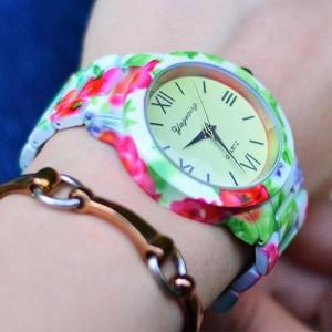 خرید ساعت دخترانه و زنانه سلین