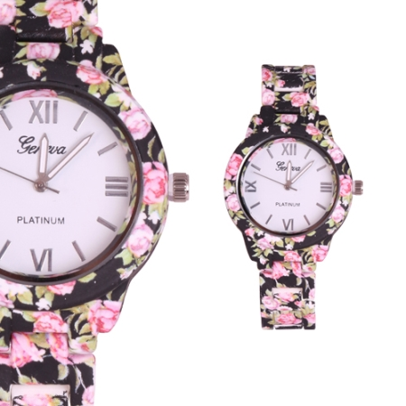 watch - selin (8)