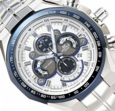 ساعت مچی کاسیو مدل ۵۵۴