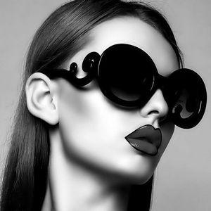 خرید عینک پردا لیدی Prada ladies
