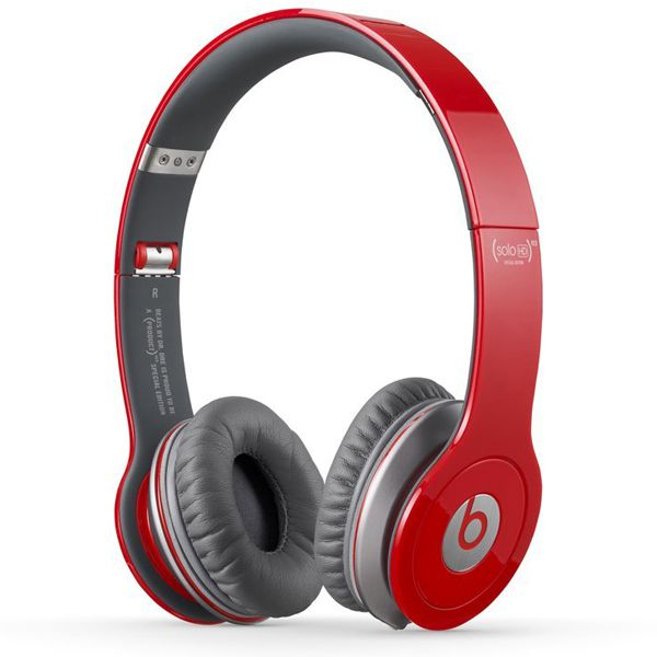 http://360kala.net/uploads/solo/Computer-HeadPhone-Beats-Solo-HD7497e0.jpg