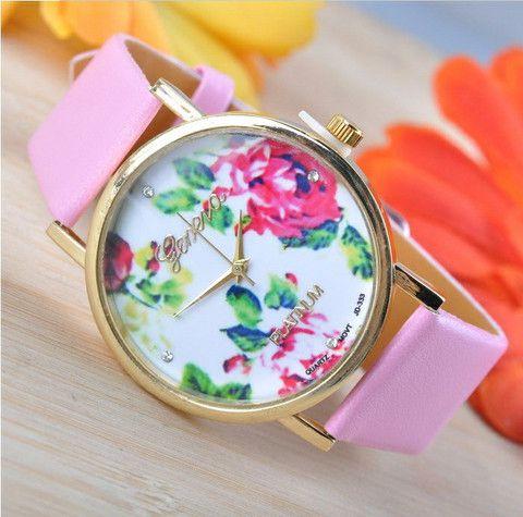 http://360kala.net/uploads/roz/Flower_Pink_2_large.jpg