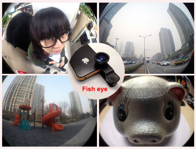 http://360kala.net/uploads/3n/universal-3-in-1-clip-on-wide-angle-fisheye-macro-lens-set-for-iphone-htc-samsung-10-.jpg