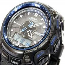 تخفیف ویژه ساعت کاسیو PRG-500Y