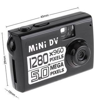 nano camera2 دوربین مینی دی وی نانو کمرا