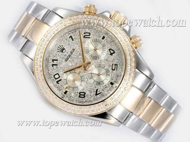 http://www.takshop91.biz/uploads/1182_1410529141.jpg