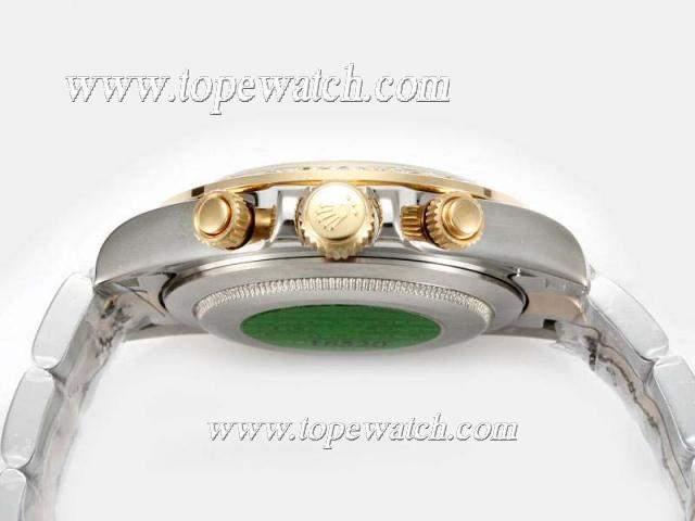 http://www.takshop91.biz/uploads/1182_1410530103.jpg