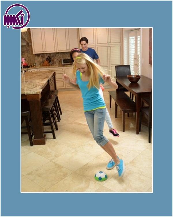 توپ هاور بال Hover Ball