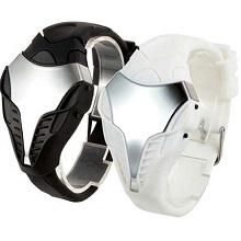 خرید و فروش ساعت مچی LED کبری ارزان