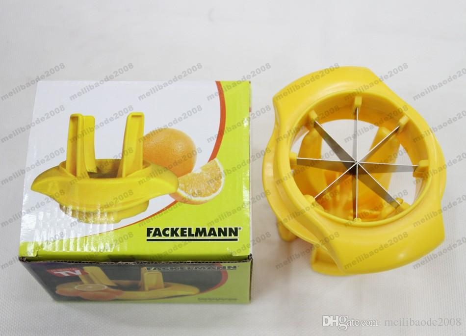 hot-cakes-fackelmann-lemon-paring-knife-creative