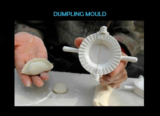 atitag(2015-06-17)-ست قالب پیراشکی DUMPLING MOULD1