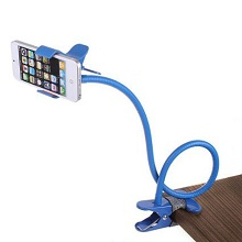 flexible-mobile-holder-2