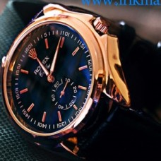 ساعت مچی مردانه طرح۲۰۱۶ Rolex