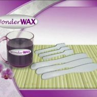 موبر WAX ارزان راحت بدون درد ازبین برنده موی زائد