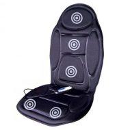 خرید آنلاین ماساژور صندلی ماشین