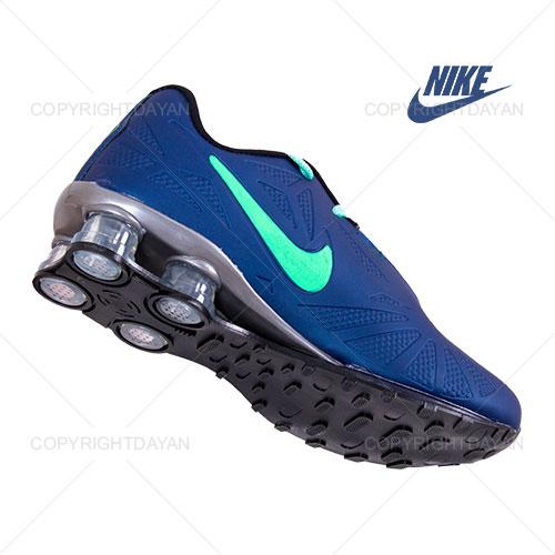 کفش Nike مدل Racing