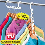رخت آویز شگفت انگیز وندر هنگر wonder Hanger