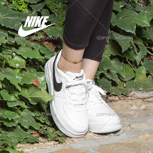 کفش دخترانه Nike مدل Stylish