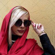 عینک versace مدل ve2168