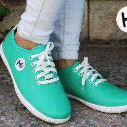 بهترین کفشها برای پیاده روی