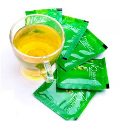 :خرید چای لاغری , خرید دمنوش لاغری , خرید تن فیت , خرید چای لاغری تن فیت , خرید دمنوش تن فیت , چای لاغری ,