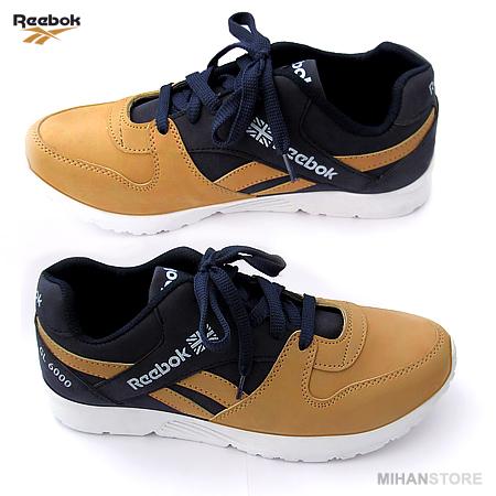 کفش مردانه ریباک مدل GL6000