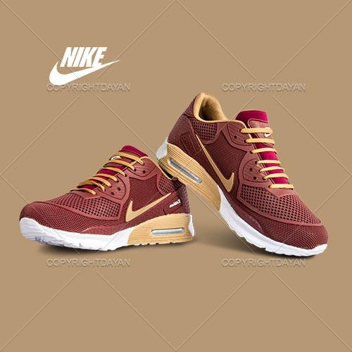 کفش Nike مدل Odek