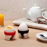 خرید اینترنتی جا تخم مرغی SUMO EGGS
