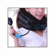 خرید تراکشن گردن بادی Air Neck Traction