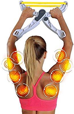 دستگاه چند منظوره ی تناسب اندام wonder Arms