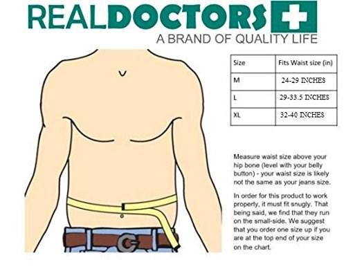 خرید اینترنتی قوزبند طبی Real Doctors , خرید پستی قوزبند طبی Real Doctors , خرید ارزان قوزبند طبی Real Doctors , فروش قوزبند طبی Real Doctors , قیمت قوزبند طبی Real Doctors , خرید آنلاین قوزبند طبی Real Doctors , خرید اسان قوزبند طبی Real Doctors , خرید قوزبند طبی Real Doctors , قوزبند طبی Real Doctors اصل , پخش عمده قوزبند طبی Real Doctors , قوزبند طبی Real Doctors