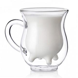 ماگ شیر (۵)