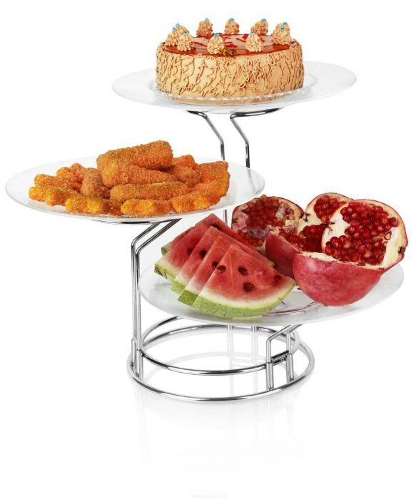 Buy-a-basic-platter-of-fresh-fruit-and-sweets-triplex
