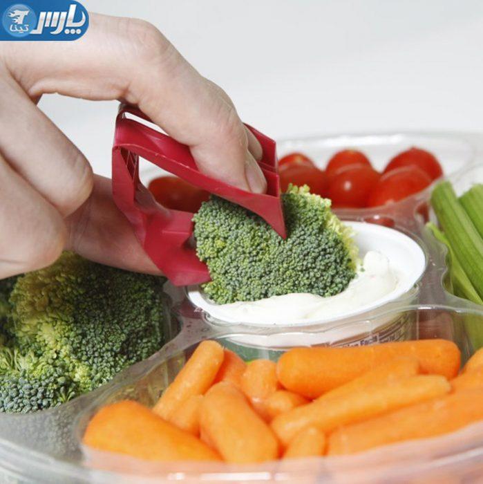 fork-finger-11