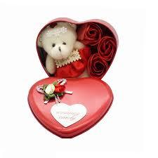 جعبه-فلزی-قلبی-گل-و-خرس (۴)