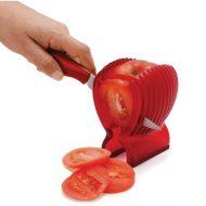 خرید ارزان خردکن گوجه فرنگی Jialong Slicer Tomato