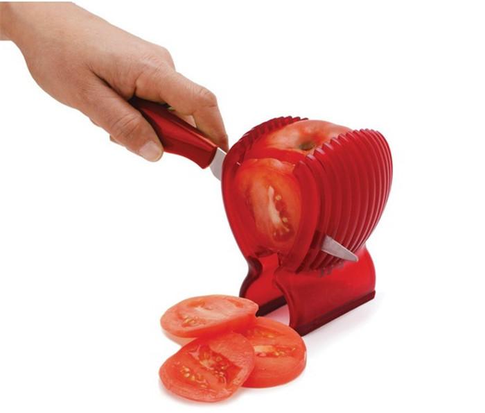 خردکن گوجه فرنگی Jialong Slicer Tomato , خرید اینترنتی خردکن گوجه فرنگی Jialong Slicer Tomato , خرید پستی خردکن گوجه فرنگی Jialong Slicer Tomato , خرید ارزان خردکن گوجه فرنگی Jialong Slicer Tomato , فروش خردکن گوجه فرنگی Jialong Slicer Tomato , قیمت خردکن گوجه فرنگی Jialong Slicer Tomato , خرید آنلاین خردکن گوجه فرنگی Jialong Slicer Tomato , خرید آسان خردکن گوجه فرنگی Jialong Slicer Tomato , خرید خردکن گوجه فرنگی Jialong Slicer Tomato , خردکن گوجه فرنگی Jialong Slicer Tomato اصل , پخش عمده خردکن گوجه فرنگی Jialong Slicer Tomato