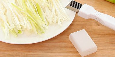 خرد کن پیازچه