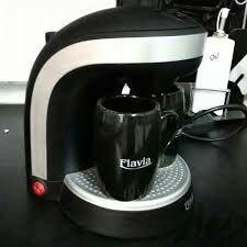 قهوه ساز, قهوه ساز دو نفره, خرید دستگاه قهوه ساز, نمایندگی رسمی فروش قهوه ساز, فروش قهوه ساز, قیمت انواع قهوه ساز,