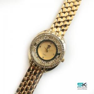 ساعت مچی ورساچه versace