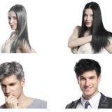 خرید اینترنتی شامپو رفع سفیدی مو